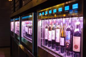 Sorso Wine Emotion